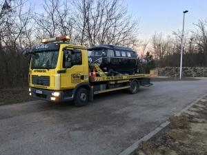 teherauto-mentes-02