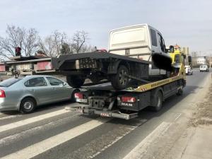 teherauto-mentes-12