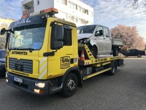 teherauto-mentes-15