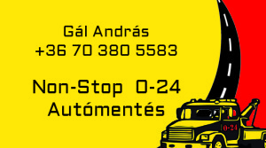 gal-andras-automento
