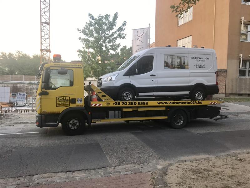 teherauto-mentes